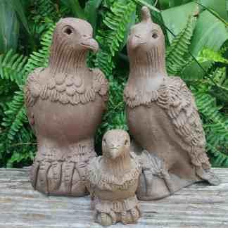 eagle-group-1-1