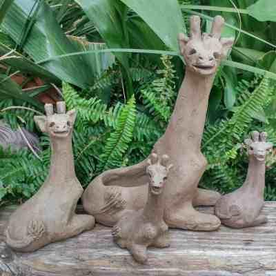 giraffe-group-1-1