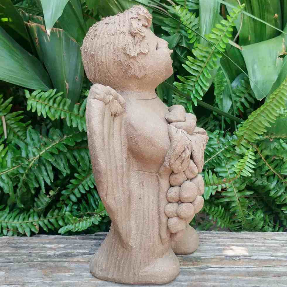 pottery-angel-boy-with-grapes-large-outdoor-sculpture-by-margaret-hudson-earth-arts-studio-14