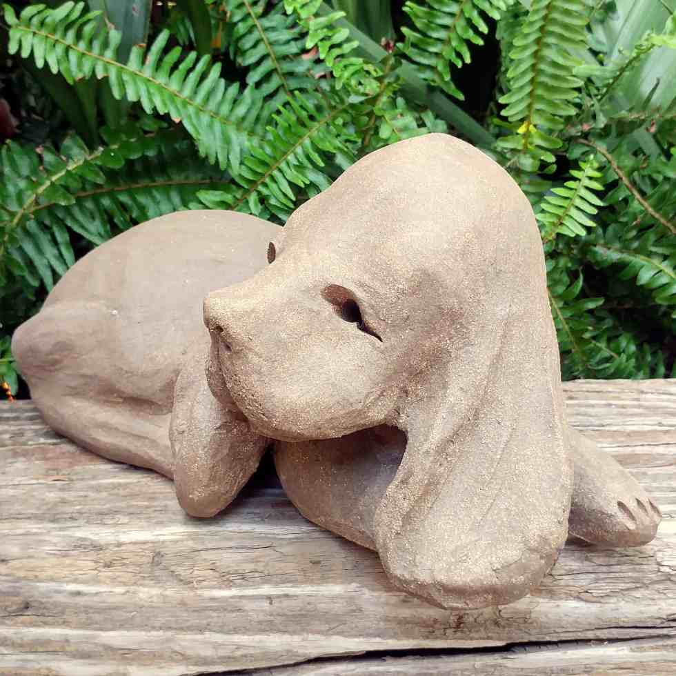 pottery-basset-hound-outdoor-statue-by-margaret-hudson-earth-arts-studio-5