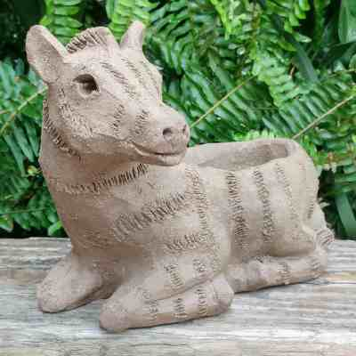 pottery-zebra-planter-1024px-garden-sculpture-by-margaret-hudson-earth-arts-studio-3