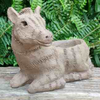 pottery-zebra-planter-1024px-garden-sculpture-by-margaret-hudson-earth-arts-studio-3