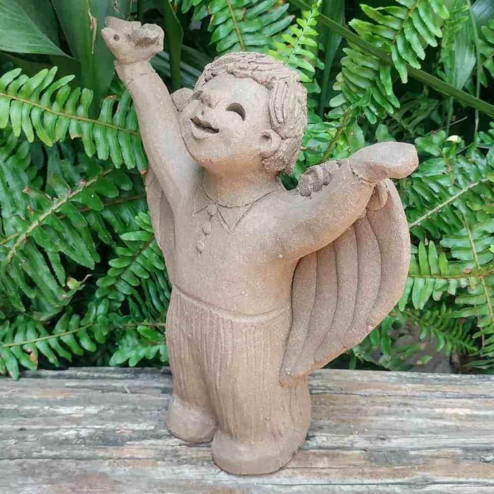 stoneware-angel-boy-praising-bird-small-outdoor-statue-by-margaret-hudson-earth-arts-studio-8