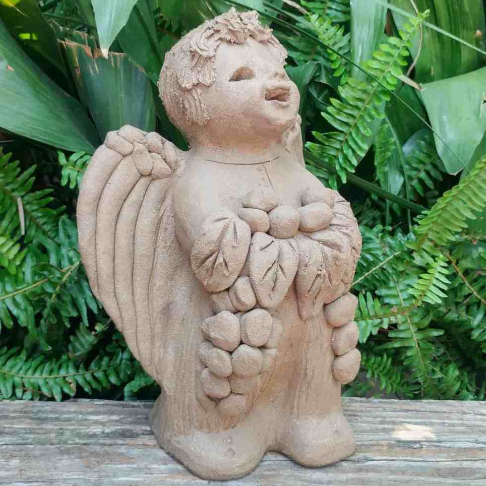 stoneware-angel-boy-with-grapes-large-outdoor-figurine-by-margaret-hudson-earth-arts-studio-9