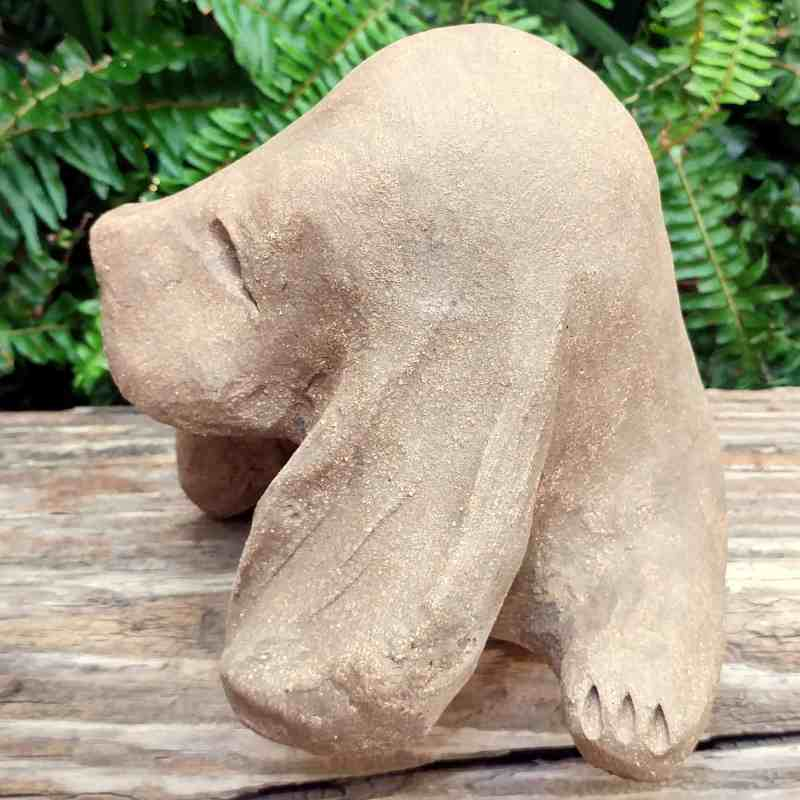 stoneware-basset-hound-outdoor-statue-by-margaret-hudson-earth-arts-studio-2