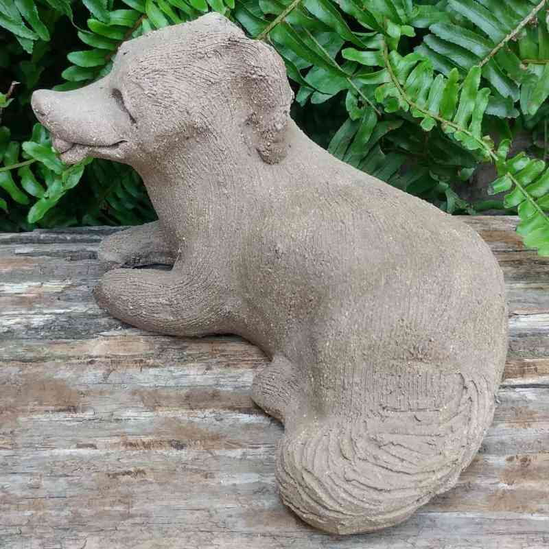 stoneware-resting-coyote-garden-figurine-by-margaret-hudson-earth-arts-studio-4