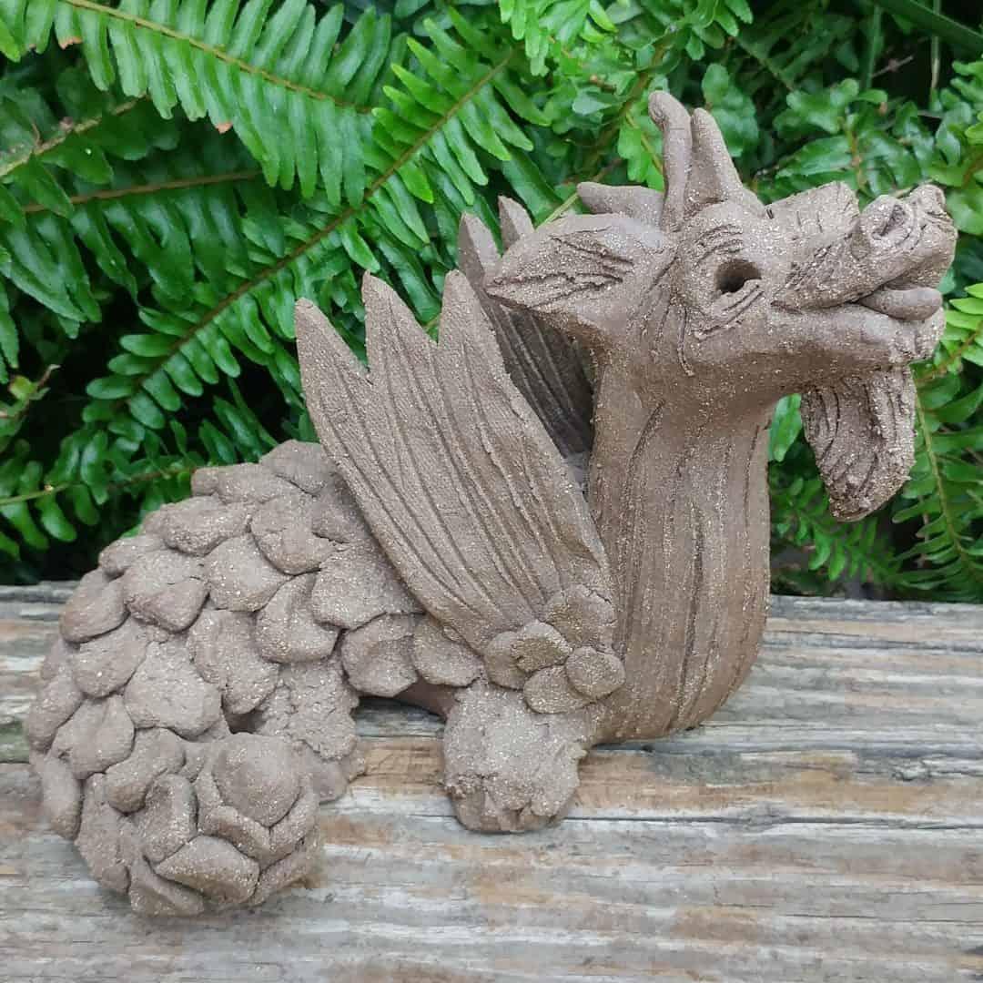 ceramic-sea-dragon-outdoor-statue-by-margaret-hudson-earth-arts-studio-8