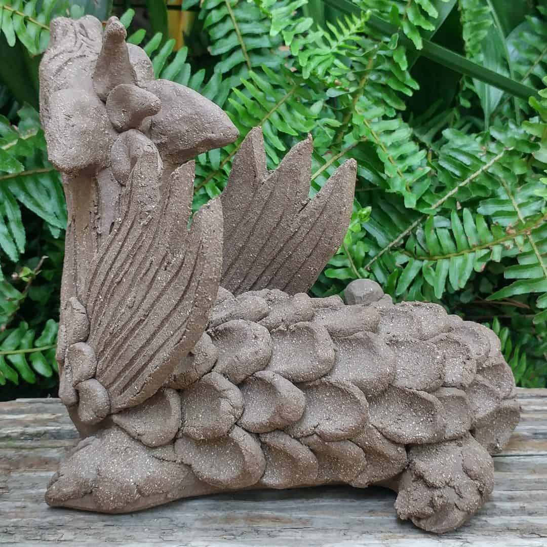 clay-sea-dragon-garden-sculpture-by-margaret-hudson-earth-arts-studio-17