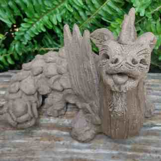 clay-sea-dragon-outdoor-figurine-by-margaret-hudson-earth-arts-studio-9