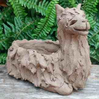 llama-planter-13
