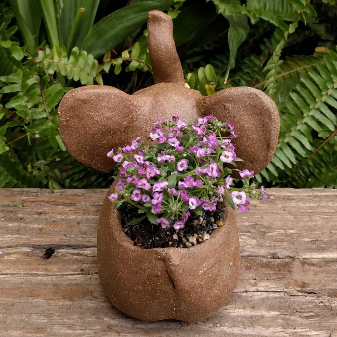 pottery-elephant-planter-small-outdoor-sculpture-by-margaret-hudson-earth-arts-studio-1