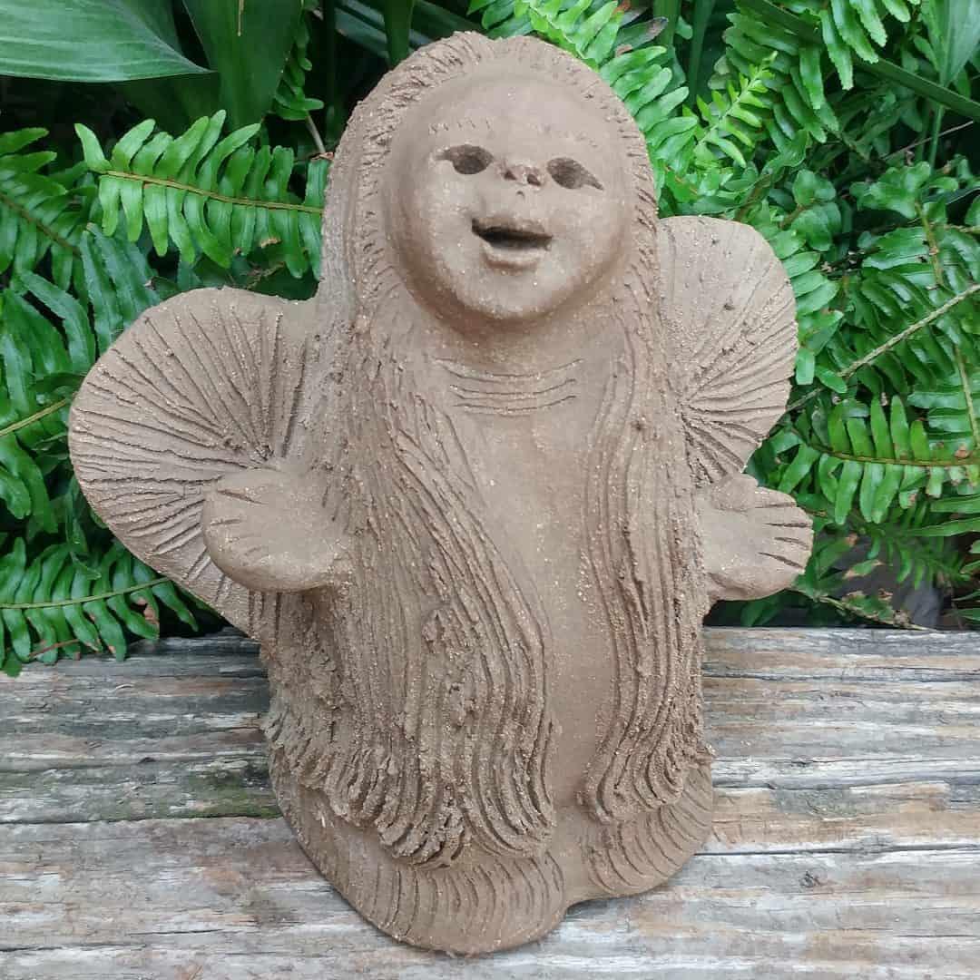 pottery-sea-angel-garden-statue-by-margaret-hudson-earth-arts-studio-7