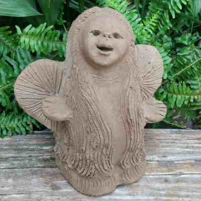 pottery-sea-angel-garden-statue-by-margaret-hudson-earth-arts-studio-7