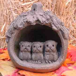 pumpkin-pugs-front