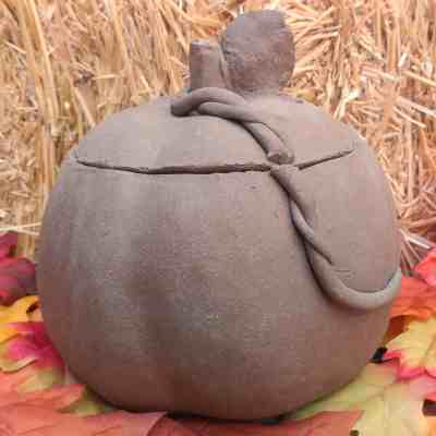 stoneware-uncarved-pumpkin-outdoor-sculpture-by-margaret-hudson-earth-arts-studio-1
