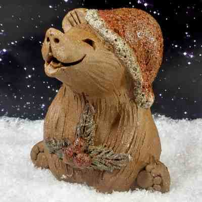 bear-mistletoe-5