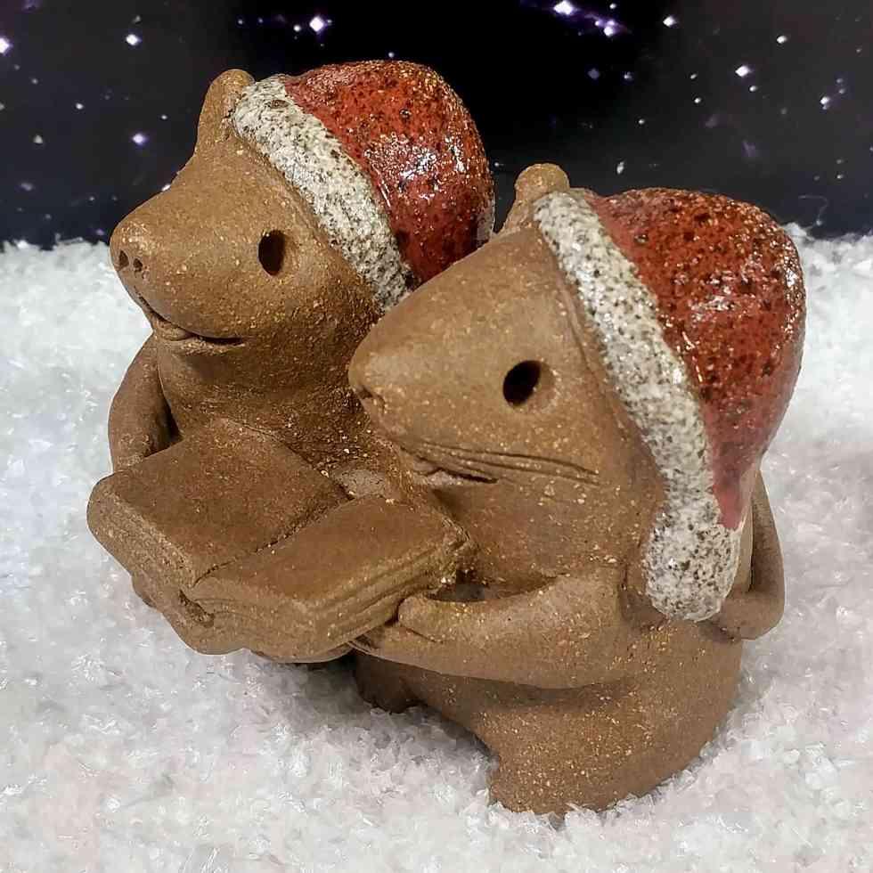 caroling-mice-4