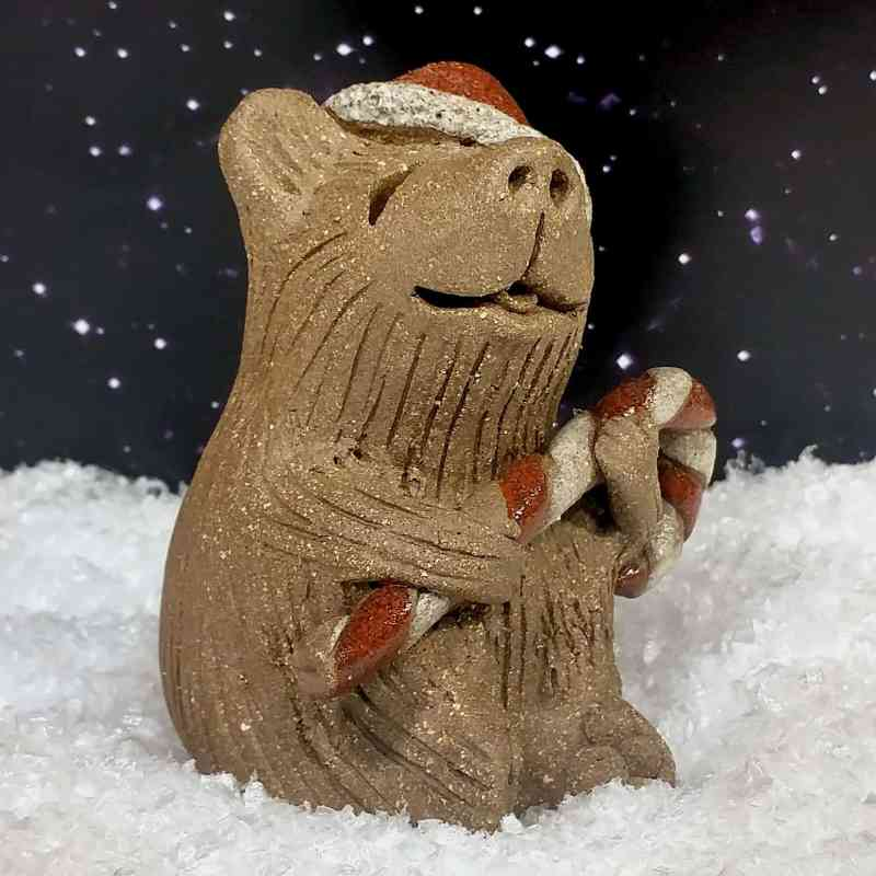 christmas-bear-with-candy-cane-11