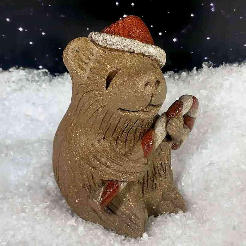 christmas-bear-with-candy-cane-12