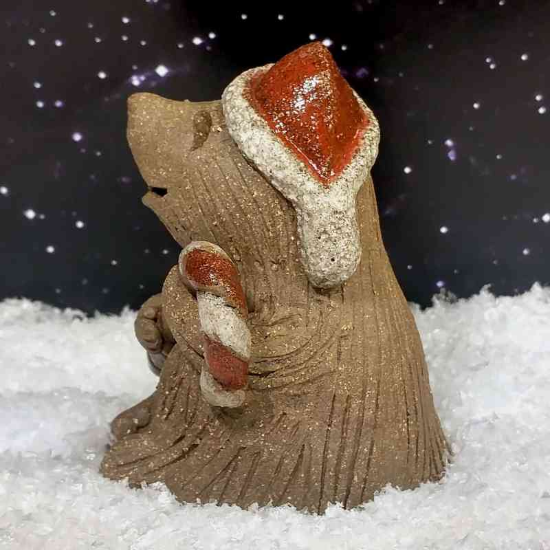 christmas-bear-with-candy-cane-6