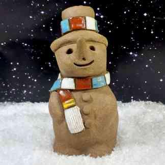 snowman-18