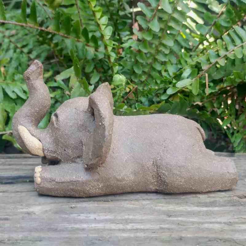 ceramic-playful-elephant-small-1024×1024-outdoor-figurine-by-margaret-hudson-earth-arts-studio-3