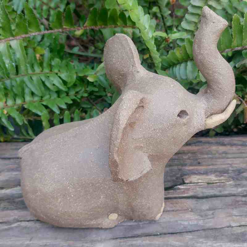 ceramic-small-standing-elephant-400×400-outdoor-figurine-by-margaret-hudson-earth-arts-studio-9