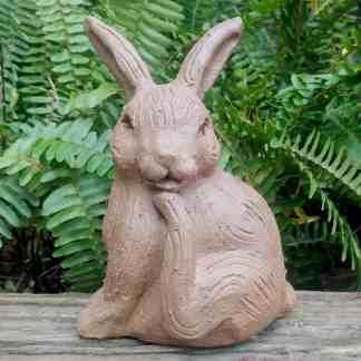 clay-peter-rabbit-garden-statue-by-margaret-hudson-earth-arts-studio-3