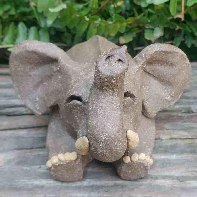 clay-playful-elephant-small-1024×1024-garden-figurine-by-margaret-hudson-earth-arts-studio-7