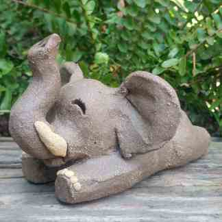 clay-playful-elephant-small-1024×1024-outdoor-figurine-by-margaret-hudson-earth-arts-studio-5