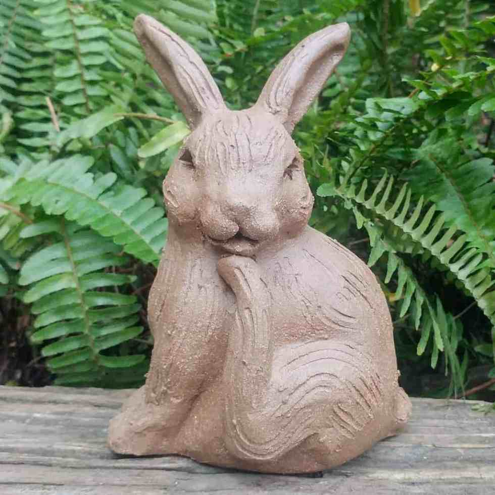 pottery-peter-rabbit-garden-statue-by-margaret-hudson-earth-arts-studio-4