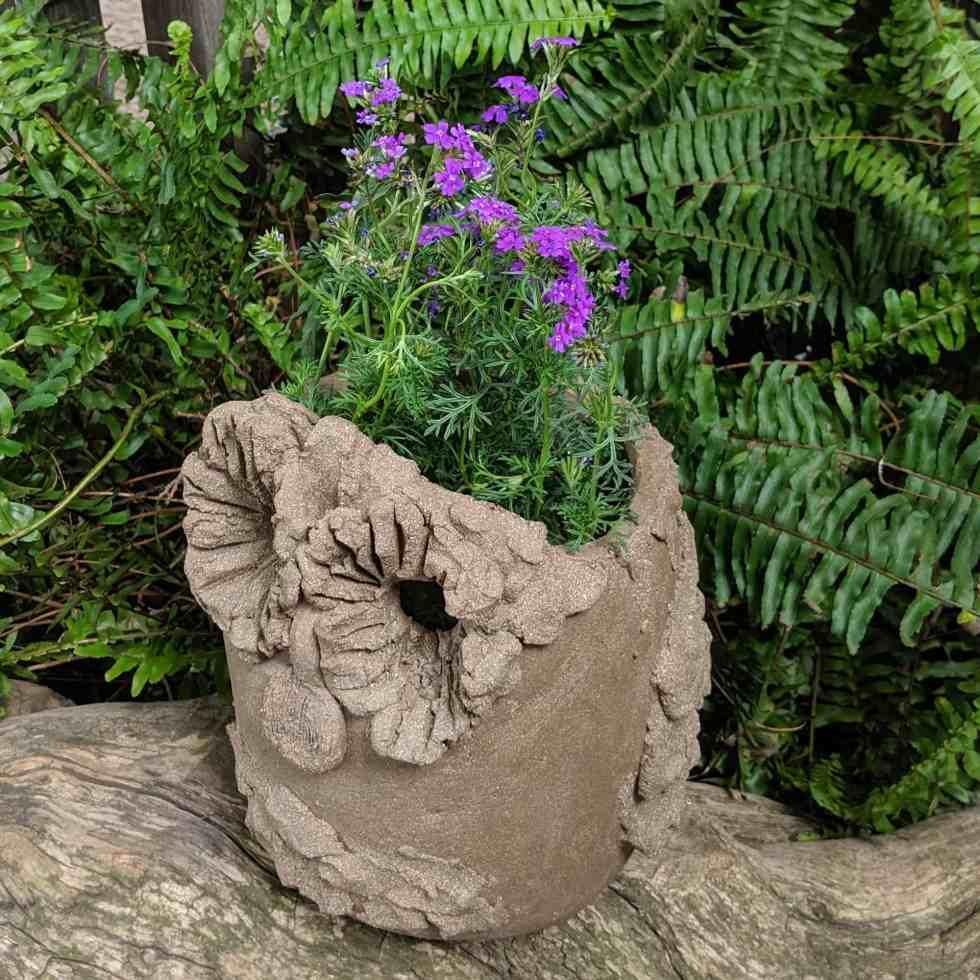 owl-planter-4-slide