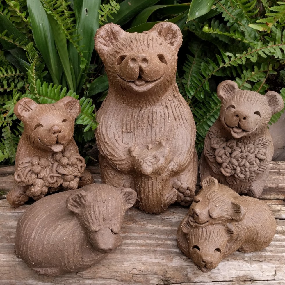 bear-group-1-1-b