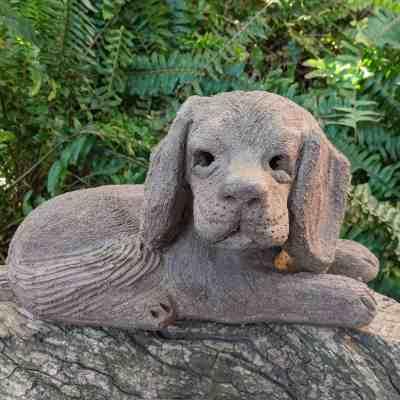 clay-beagle-sculpture-margaret-hudson-1-slide