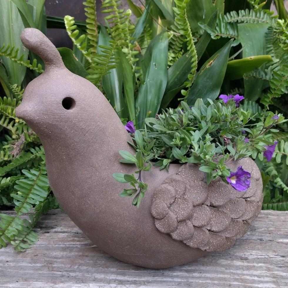 quail_down_planter_flowers_greenspace_6