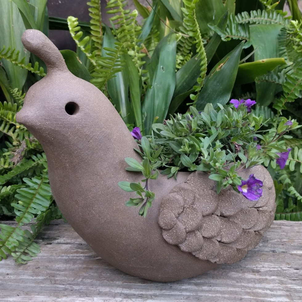 quail_down_planter_flowers_greenspace_6