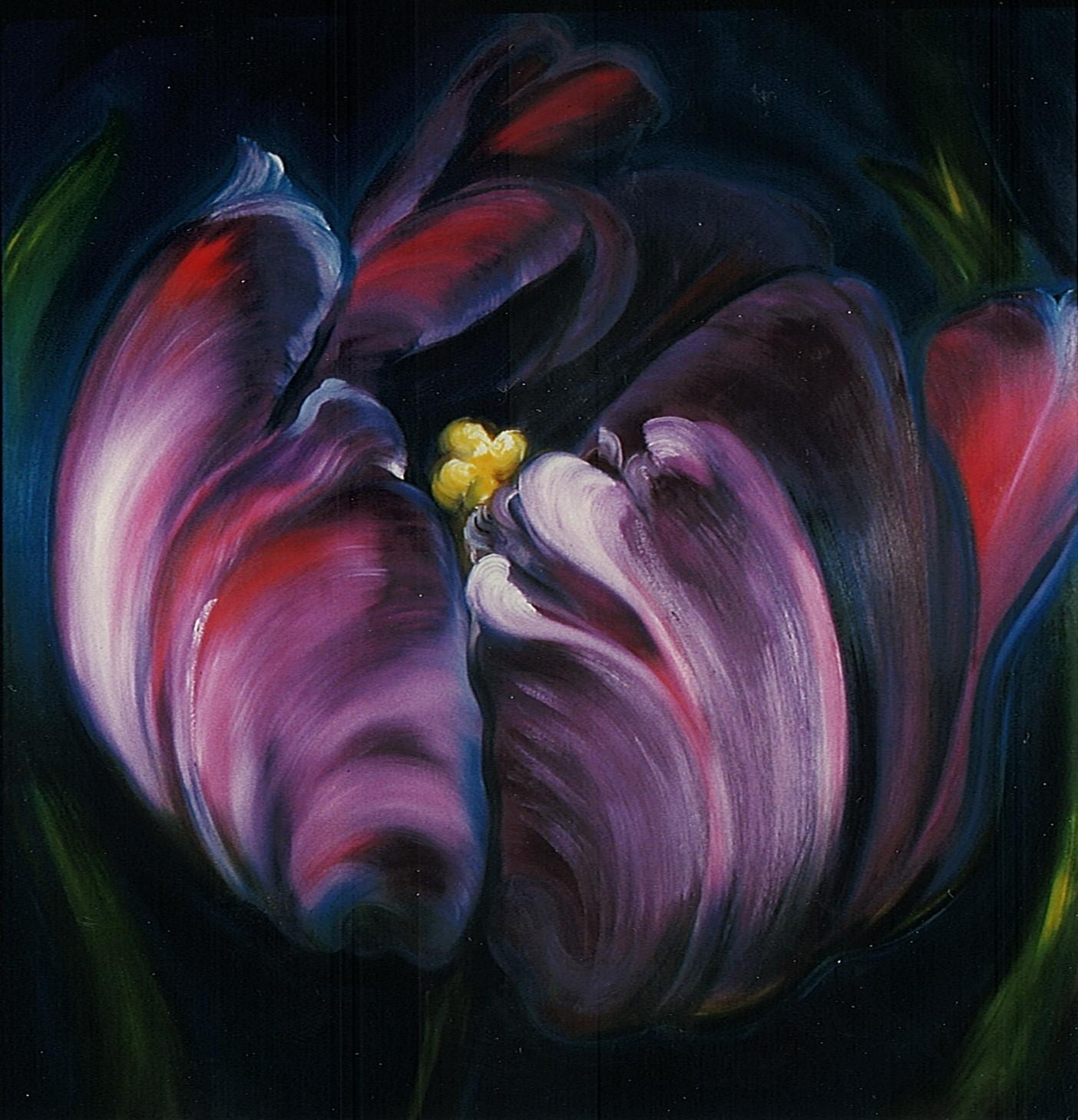 tulips_1992_1