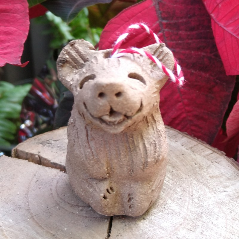 margaret-hudson-bear-ornament-3