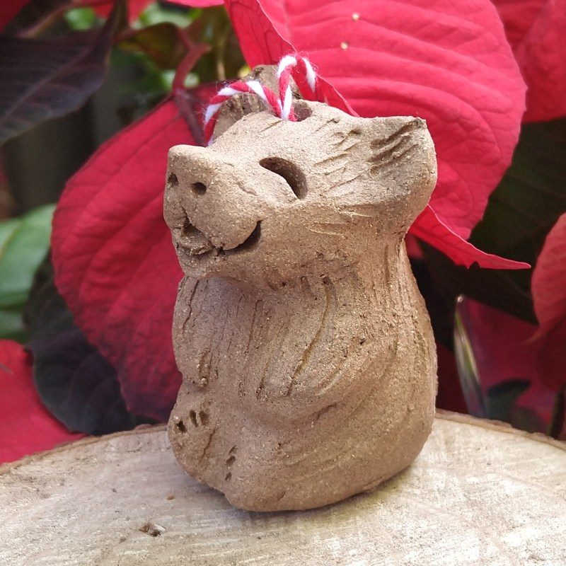 margaret-hudson-bear-ornament-clay-2