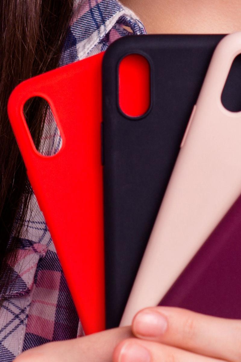 environmentally friendly phone cases