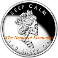 The study of Economics is the study of fraud, and the biggest fraud in economics, is economics itself. Most economists are fools or charlatans. The charlatan wants to get prestigious jobs and Nobel prizes by offering crackpot advice. The fools think it will work.