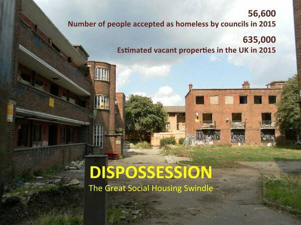 56,600
