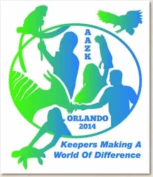 2014-Conference-Logo