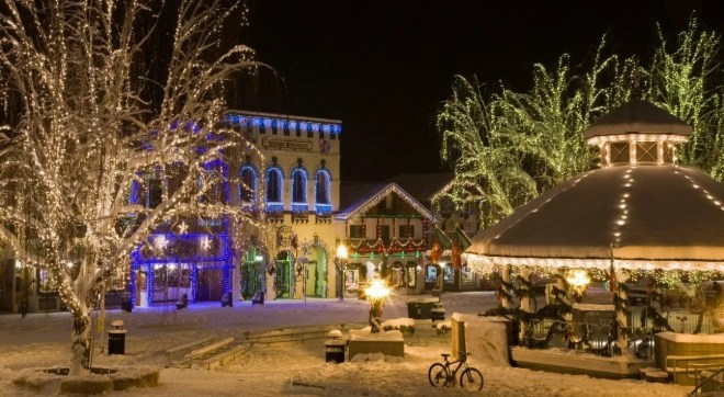 Leavenworth-Washington-at-Christmas1