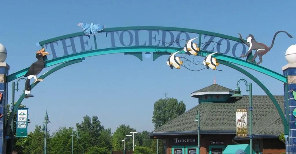 toledo_zoo