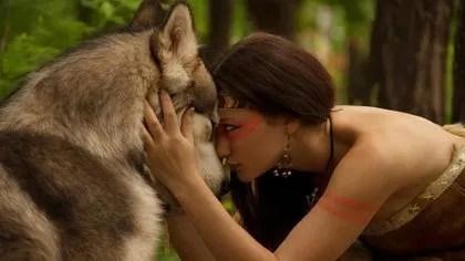 women princess mononoke fantasy art artwork native americans friendship wolves 1920x1080 wallpape_www.animalhi.com_80