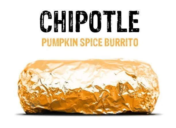 635505765501989830673825109_pumpkin-spice-burrito-elite-daily