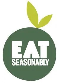most wonderful time of the year eat_seasonably_200_11963