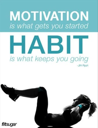 motivational-quotes-17
