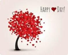 100 Ways of EarthFit- Day 14: Happy Heart Day